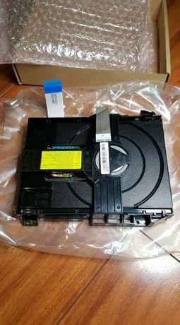 Mechanizm Blu-ray Samsung AH96- 01628B