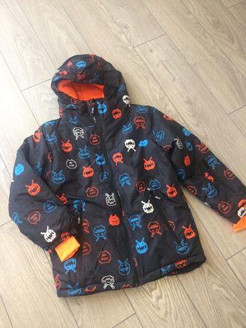 Куртка Cool Club H&M Zara