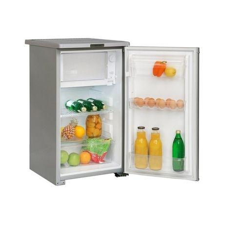 Ремонт холодильников Все районы Без выходных На дому