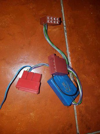 Interface a3 8L