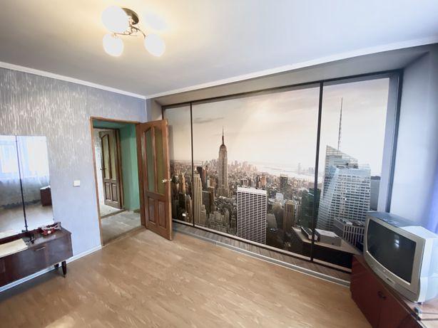 Продаж 3-кімнатної на Новому світі