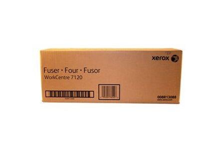 Fusor Original Xerox 008R13088
