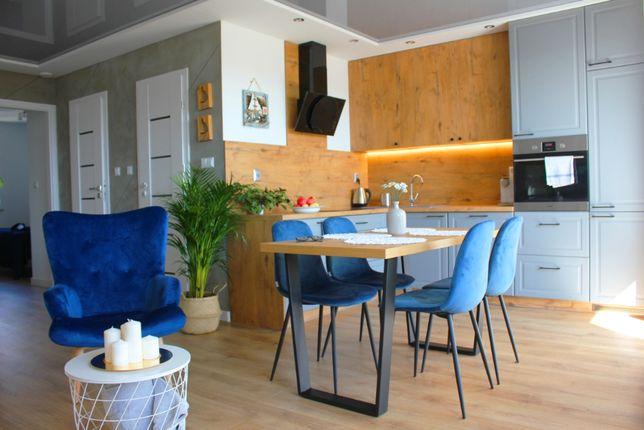 Mieszkanie   Apartament   Nocleg   Giżycko