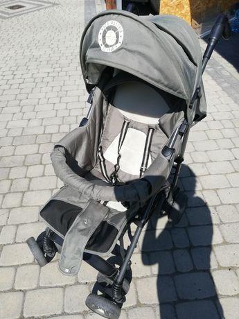 Wózek spacerowy HOCO AUSTRIA