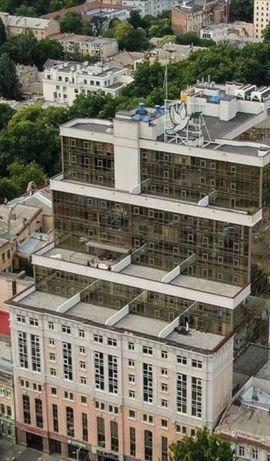 Квартира 2 х комнатная с террасой 18 жемчужина Кадор Центр Собственник