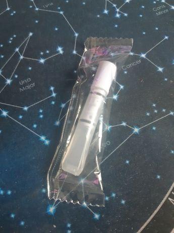 Nowy filterek do tytoniowego papierosa wielokrotnego użytku