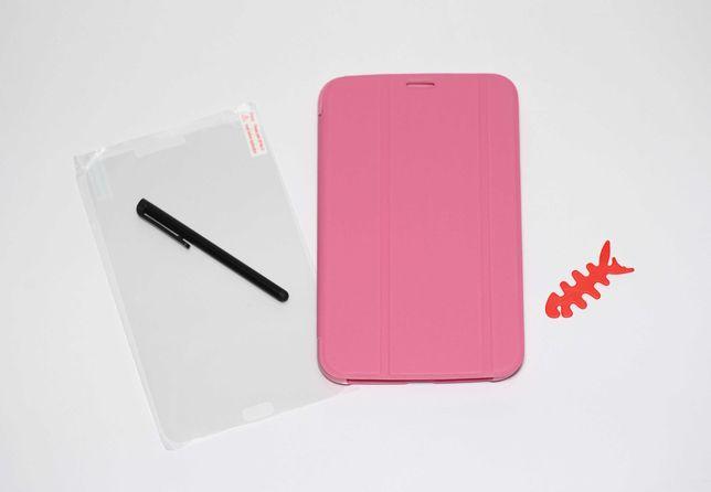 Чехол на планшет Samsung Galaxy Tab 3  (T210-T211)