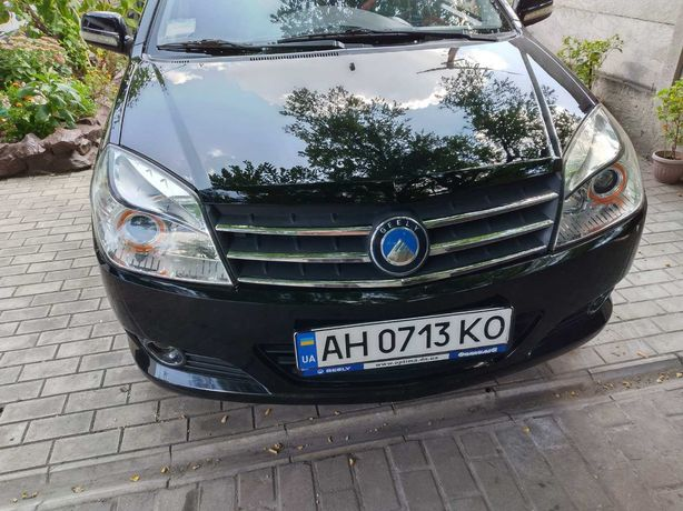 Продам отличный авто