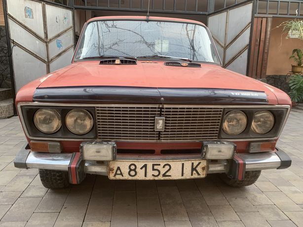 Продається ВАЗ 21063