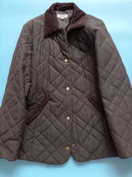 Marks & Spenser женская куртка фирменная