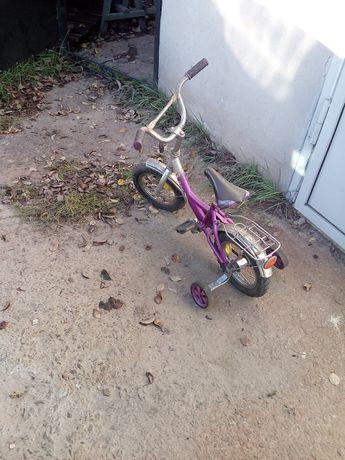Велосипед дитячий ,,Profi''