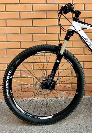 Вело покрышки Vittoria PCYOTC 27.5