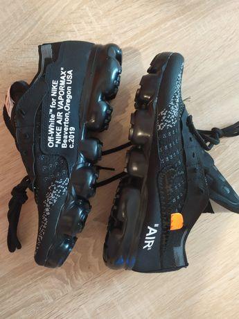 Buty sportowe męskie Nike Air Vapormax