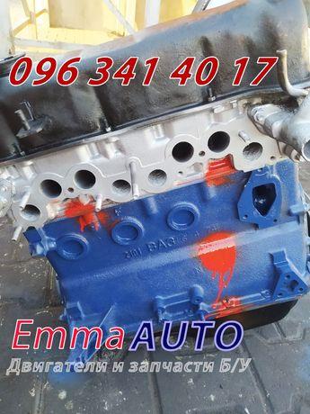 ДВС/Мотор Двигатель ВАЗ 21011»2101»2103»2105»2106»2107