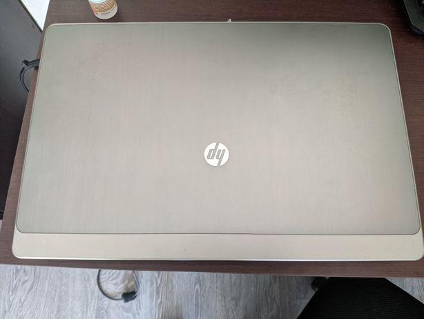 "Ноутбук HP Pro book 17"""