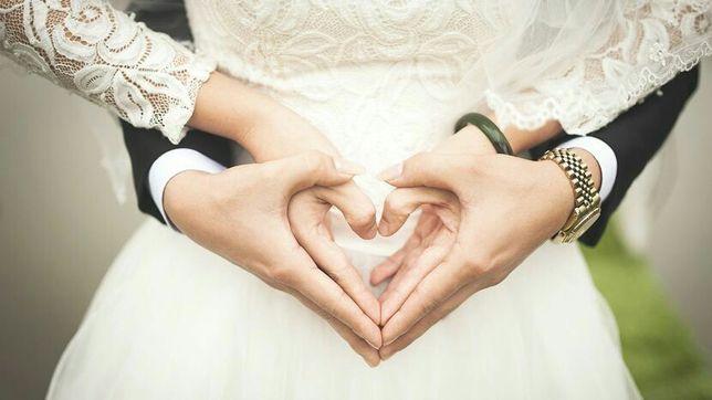 Kurs Przedmałżeński Poradnia Rodzinna