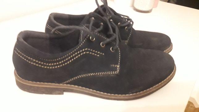 Pantofle lasocki r 35