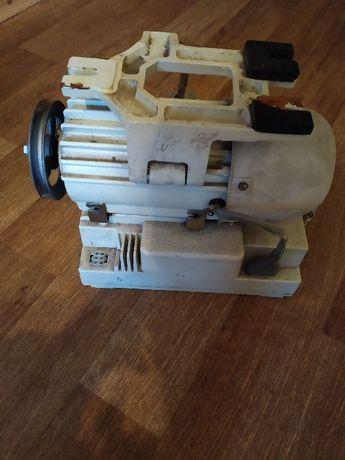 Привод для швейной машины электрический двигатель JAPSEW
