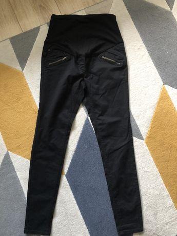 Spodnie ciażowe rozmiar 36