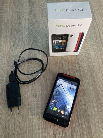 HTC Desire 310 sprawny bez simlock