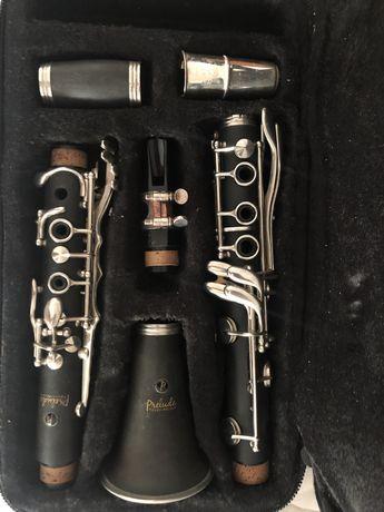 Clarinete Prelude Sib