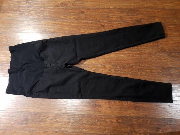 Spodnie ciążowe firmy H&M
