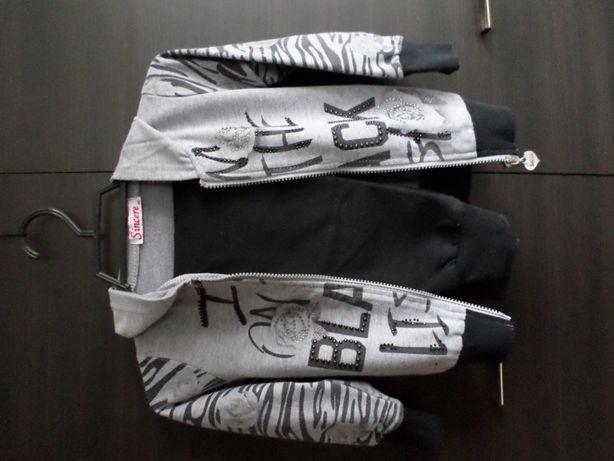 спортивный костюм 98 см спортивні штани кофта