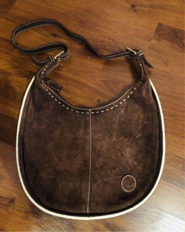 Унікальна сумка Тimberland