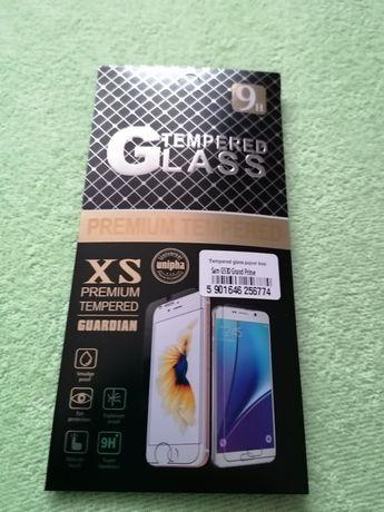 Szkło hartowane do Samsunga Galaxy Grand Prime