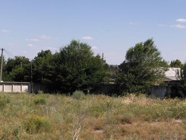 Продам земельный участок 57 сот в Роскошном или Обмен на 3-х ком кв-ру