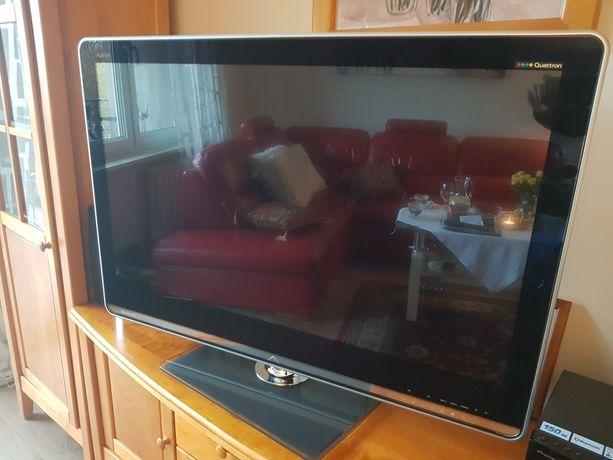 Telewizor Sharp LCD