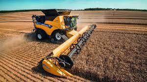 konsolidacja, oddłużanie, restrukturyzacja kredytów dla rolników firm