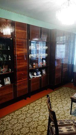 Собственник продаю 2-х комнатную квартиру на ул. Селецкой 17.