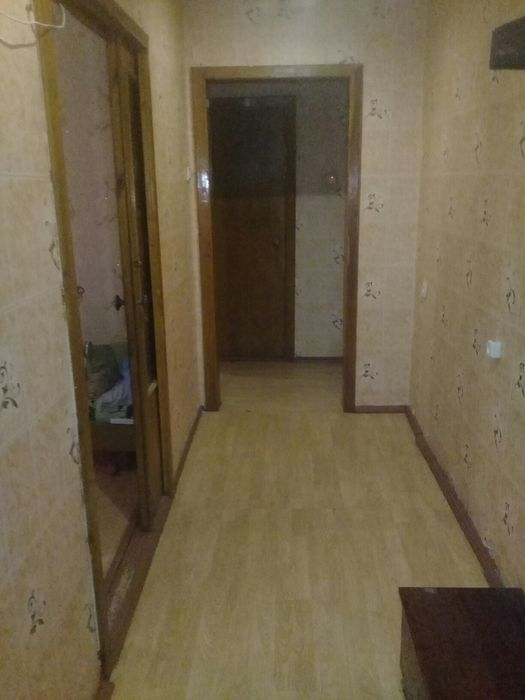 Здам кімнату хлопцеві до 30р по львівському шосе Шаровечка - изображение 1