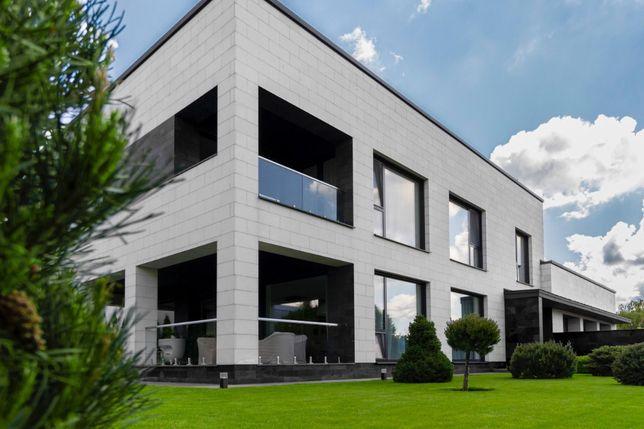 Шикарный новый дом 500 кв.м. с VIP ремонтом и бассейном! Без комиссии!