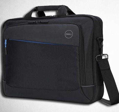 Сумка для ноутбука HP Dell Business Professional 15