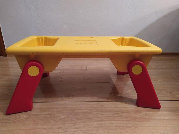 Продається ЛЕГО столик