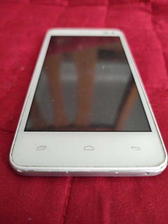 Продам смартфон Fly IQ4416 ERA LIFE 5, ціна договірна