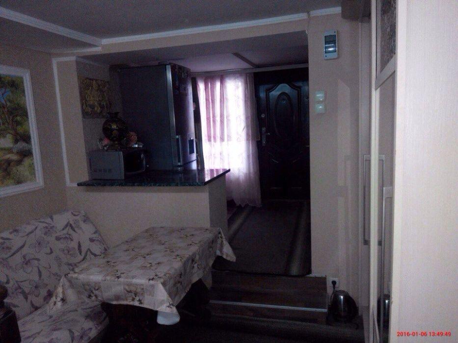 Продам квартиру Одесса - изображение 1