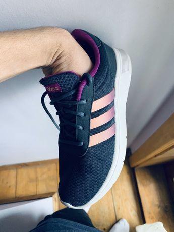 Кросовки Adidas NEO Label размер 38 женские
