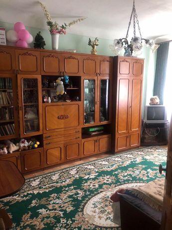 3-х кімн квартира в м Стрий