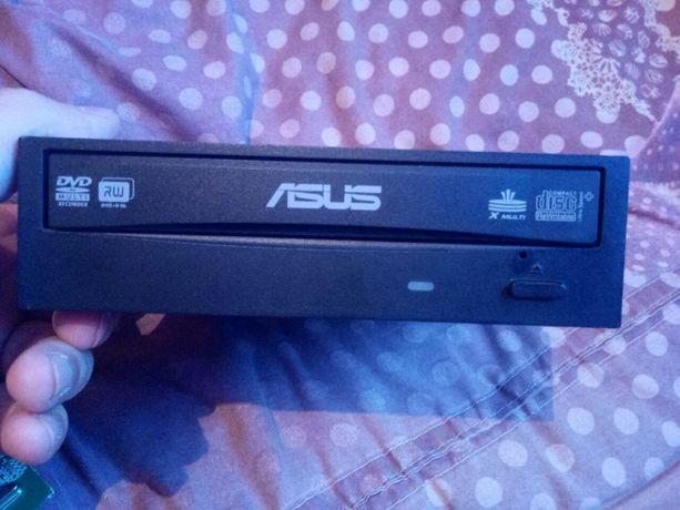 Оптический привод ASUS DRW-2014S1