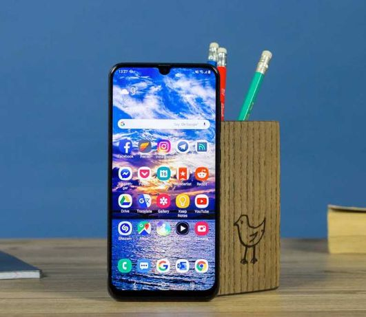 "Samsung GALAXY A50 / A50s 6.4"" самсунг а50"