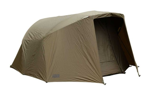 Fox EOS 2 Man Bivvy Skin - Narzuta do namiotu