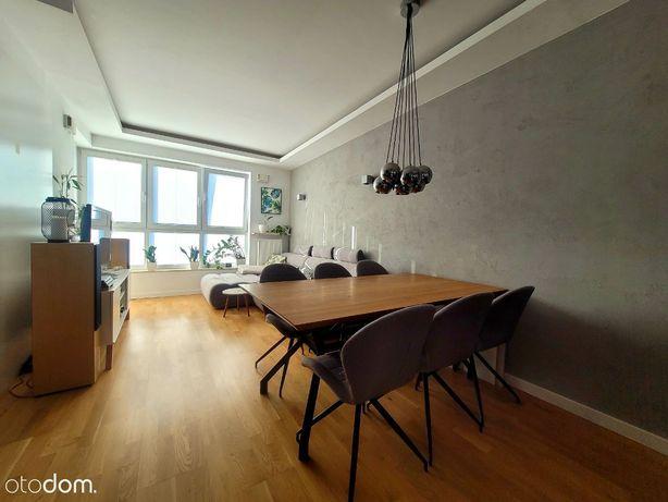 4 pokoje, 77 m2, Os. Pod Kasztanami, Bezpośrednio