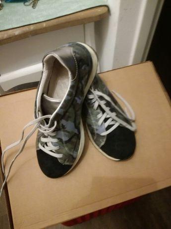 ŚWIĄTECZNA wyprzedaż.. Bata buty
