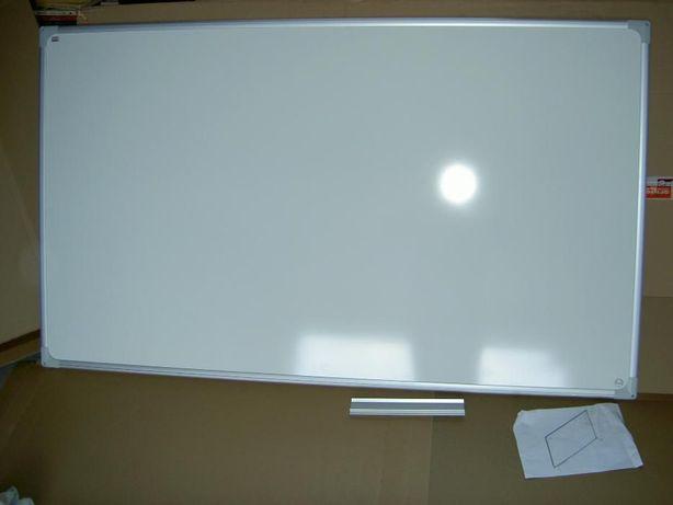 NOWA tablica suchościerna ceramiczna 2x3