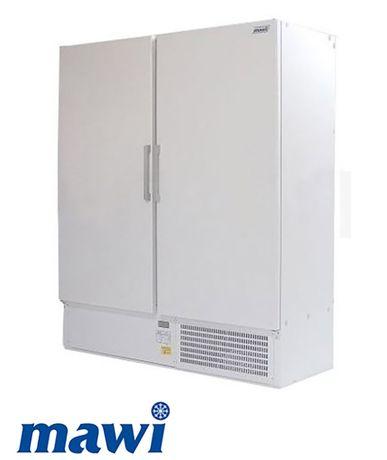 Шкаф холодильный б/у для кафе, ресторана, общепита