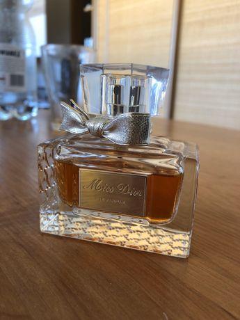 Perfum Miss Dior La Parfum 40ML