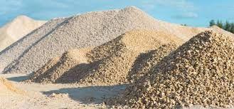 tanio piasek,piasek zasypowy,ziemia,żwir,otoczak,kliniec,tłuczeń